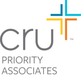 cru-priority-associates-logo.jpg