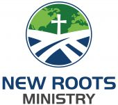 New_Roots_Ministry_logo.jpg