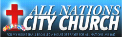 AllNationChurch-logo-blue.png