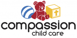 Compassion-Child-Care.png